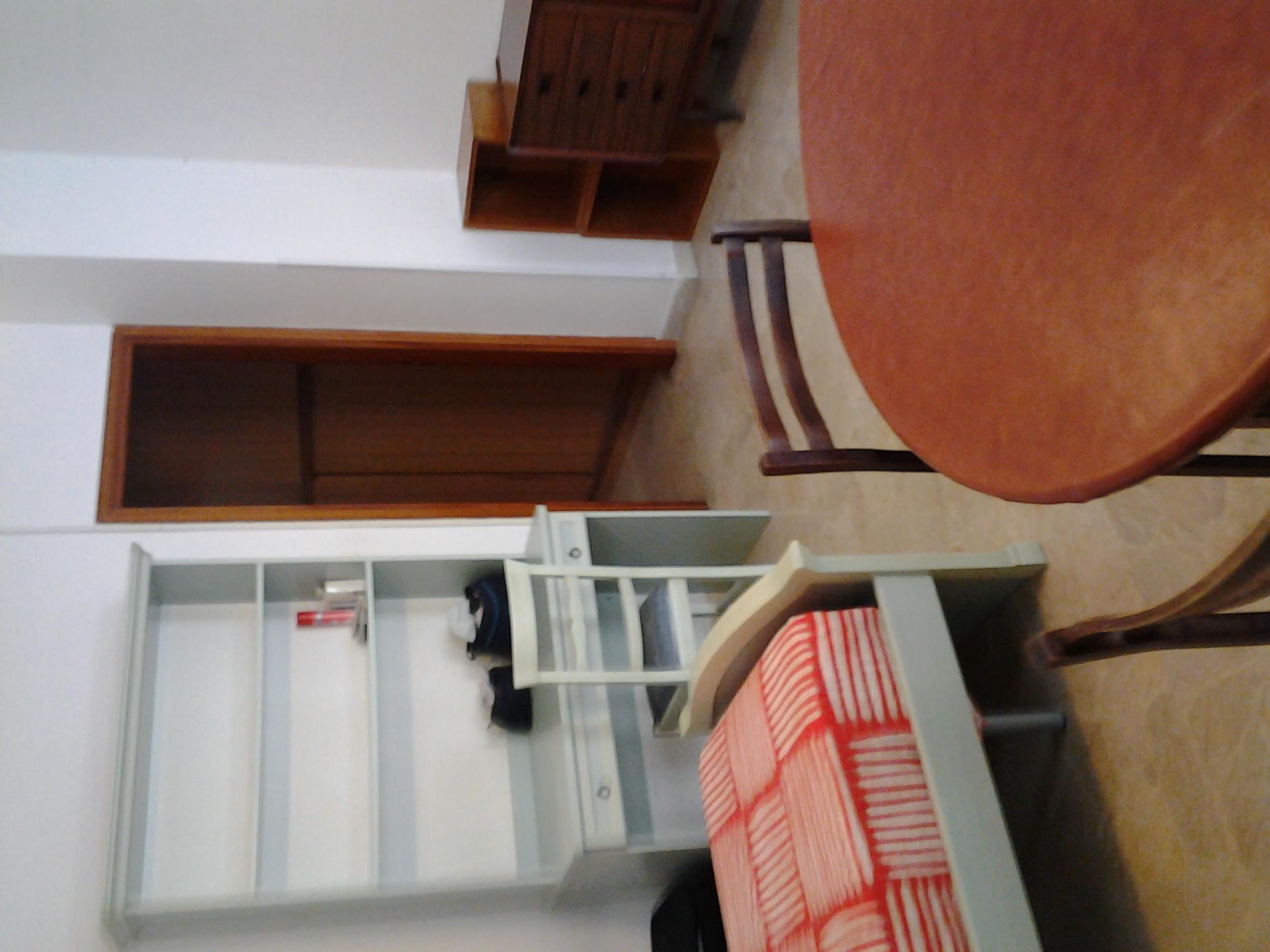 Posto letto in stanza singola a studentesse in pescara - Posto letto trento ...