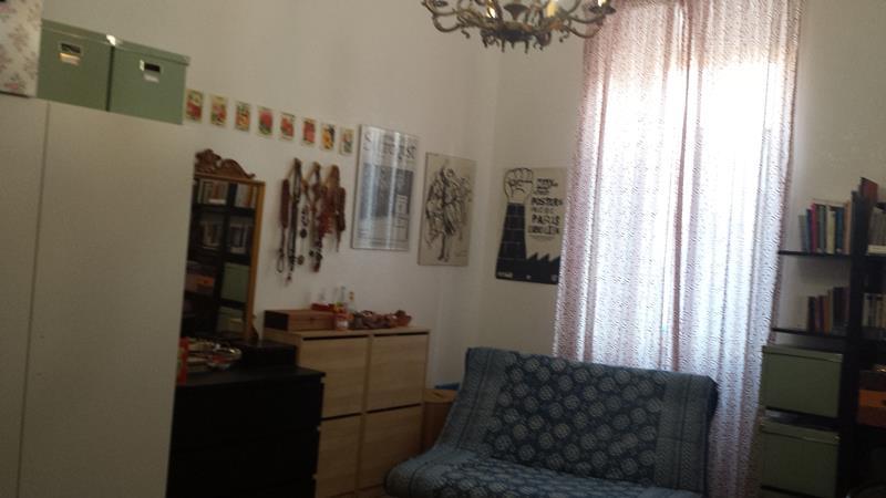 Affittasi singola 350 euro for Affittasi stanza uso ufficio roma