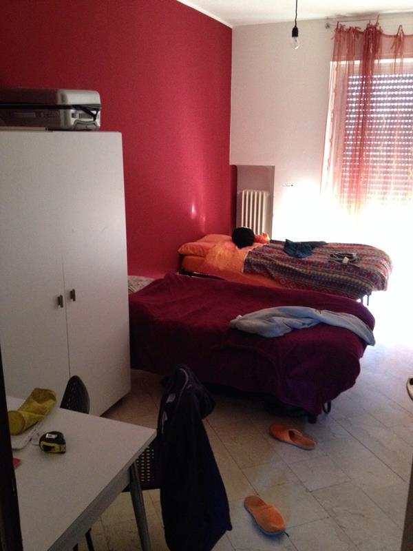 Posto letto in camera doppia - Affittasi posto letto milano ...