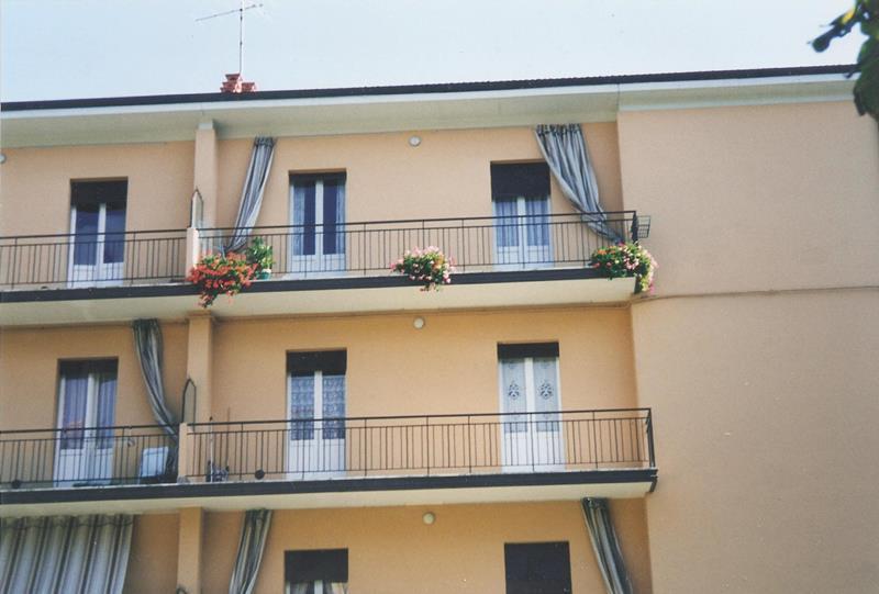 Appartamento a borgonuovo di sasso marconi bo - Reno immobiliare sasso marconi bo ...