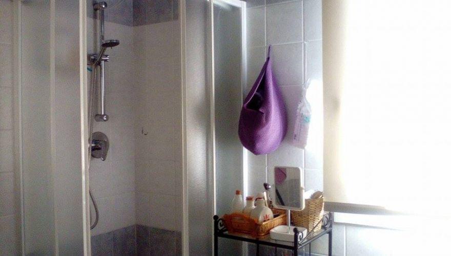 Singola per ragazza (Luglio/Agosto) Single room for girl (July/August)