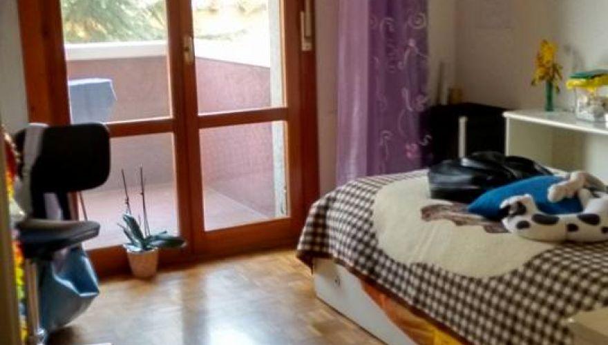 Padova - Camera Singola a 147 euro