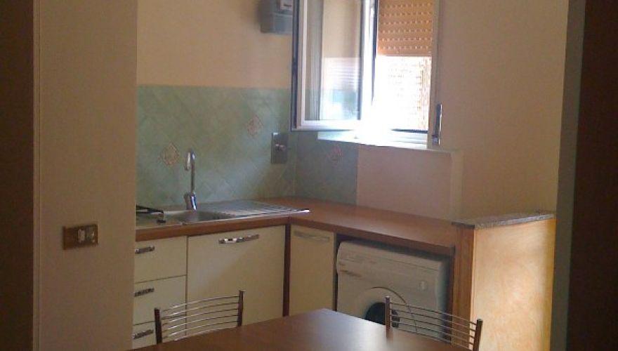 Posto letto o appartamento zona Tiburtina Sapienza Elis