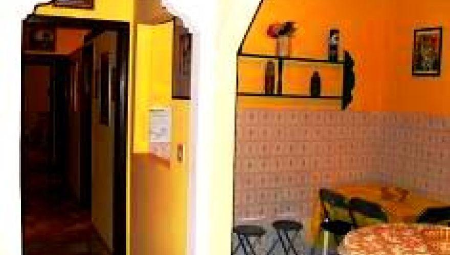 Milazzo affitto appartamento al mare, 84mq settimanalmente