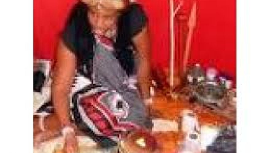 Most trusted bring back Lost Love Spell Caster maama hamida +27734818506 IN south africa,USA,USE,Dublin,Uk,Canada,Berhrain