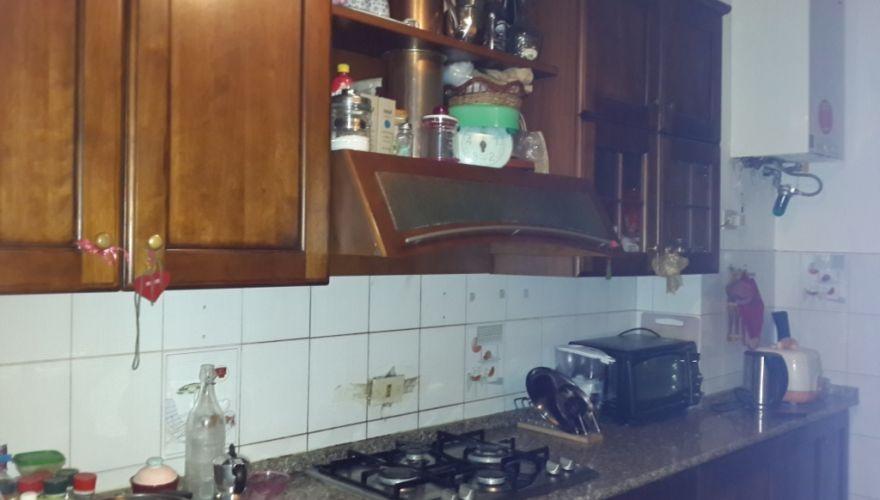 Metro Manzoni posto letto ragazze 300 euro