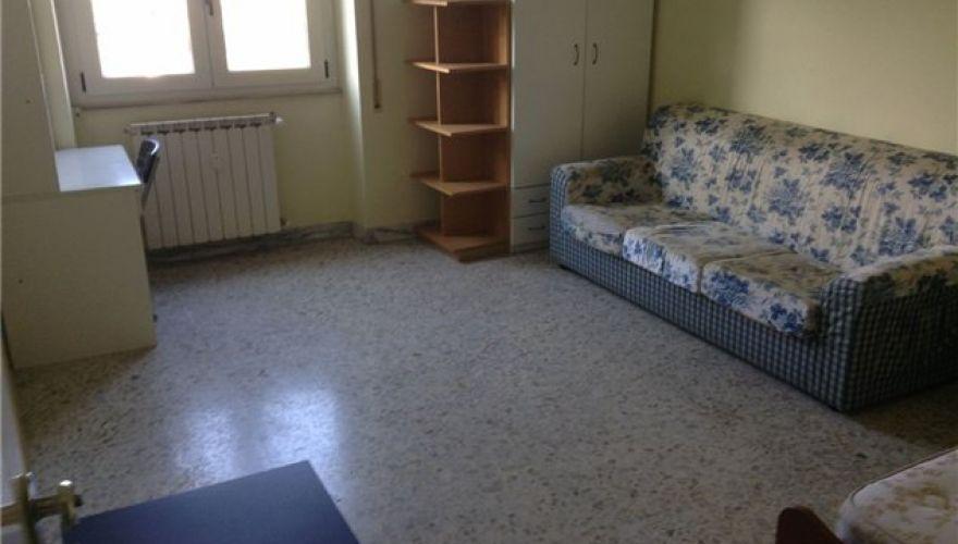 Camera singola - Monti Tiburtini - vicino METRO B