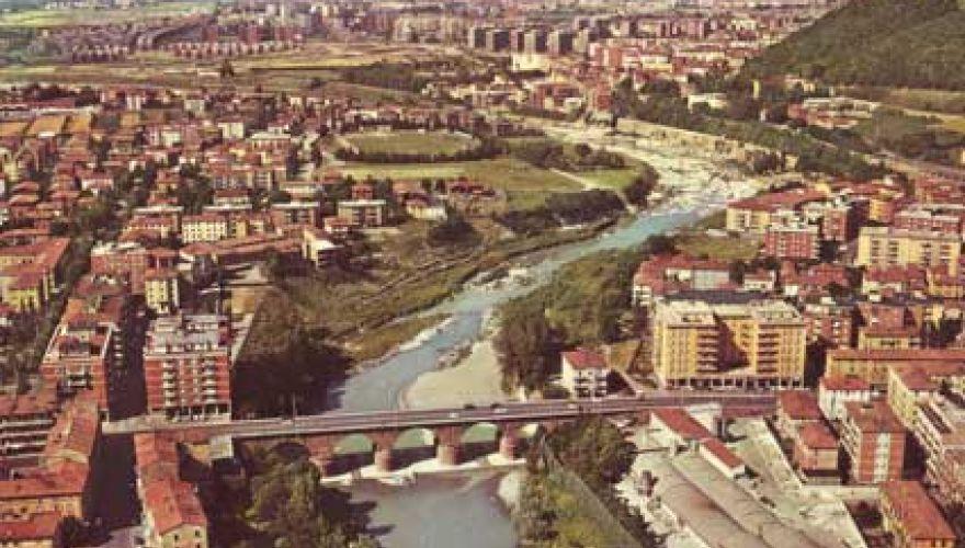 URGENTE: ingegnere italiano referenziato cerca bilocale a casalecchio