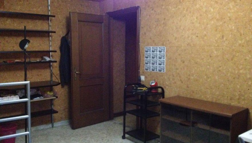stanze singole vicino alla metro