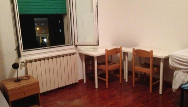 camera doppia san donato 250€ a posto letto