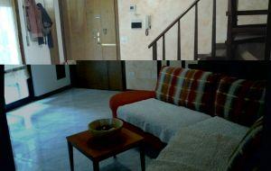 Stanza-appartamento x ragazza/coppia che cerca tranquillità
