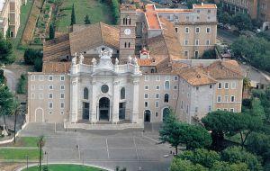 SAPIENZA UNIVERSITA' DI ROMA AFFITTASI 1 POSTO LETTO IN STANZA DA 2 POSTI LETTO A STUDENTESSA