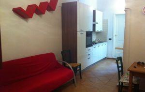 Affittasi appartamento  per studenti