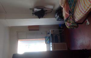 2 stanze singole