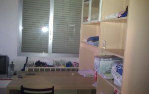 Privato affitta appartamento o camera singola
