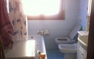 Stanza singola da affittare in zona Savena