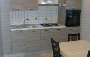 Camere singole per studenti e studentesse in appartamenti non misti ristrutturati e arredati a Stazione Tiburtina
