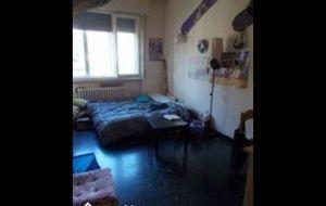offresi posto letto in stanza doppia vicinissima a careggi