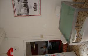 Camera doppia in centro universitario-Double Room in the University Centre