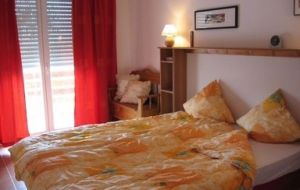 Furnished Flat Share in Milan