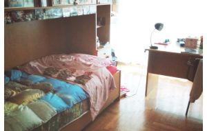 Posto letto in bellissima camera doppia