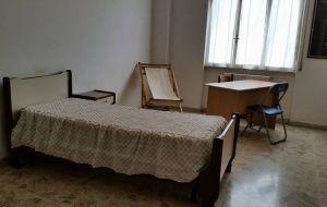 Appartamento condiviso per studenti universitari (solo ragazze o solo ragazzi)