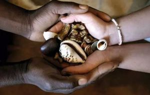 +27732335239 EXPERTS LOST LOVE SPELLS/ SUPER MAGI RING $ FINANCIAL PROBLEMS IN RUSTENBURG/ MAFIKENG/ POLOKWANE AND VEREENIGING  CALL MAMA