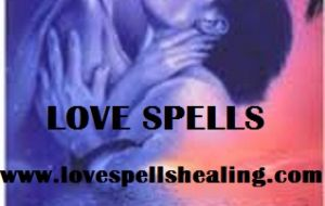 Love Spells That Really Work First Call +27717955374