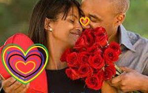 World's no.1 lost love spells caster Drdene +27835805415