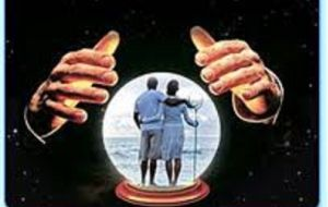 Traditional Healer in all spells call Drdene Bele +27835805415
