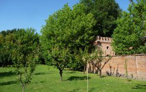 Appartamento nel verde a Ozzano Emilia