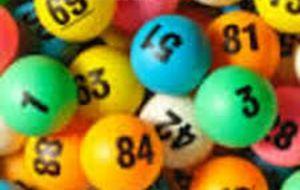 Lottery spells caster and money spell call drdene +27835805415