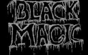 Black magic witchcraft death spells revenge spells call +27835805415 Drdene