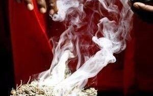 +27608052726 MAMA ANAH THE NUMBER ONE TRADITIONAL HEALER SPELLS CASTER, BRING BACK YOUR LOST LOVER!!!))