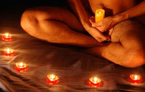 VOODOO LOVE SPELLS AND SANGOMA HEALER +27639896887 IN middle cove,castle crag,Willoughby,north Willoughby,Willoughby east,newsouth wales,nedlands dc,woollahra,Sydney