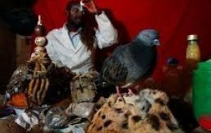 ##$Native traditional healer with powerful bring back lost  love spells,+27639233909