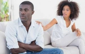 @@STOP A DIVORCE,SEPARATION AND BRING BACK LOST  LOVERS +27639233909