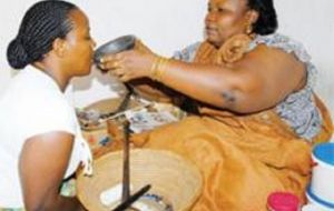 powerful lost love spells caster King of bring back lost love spells casting +27639233909 in usa,uk.south africa
