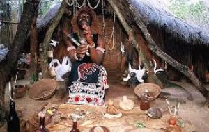 Get exposed 2 the undoubtedly great traditional in Africa Healers+27639233909