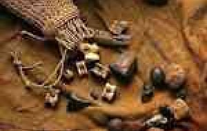 Unlock your success with Business prosperity spells  +27639233909 A
