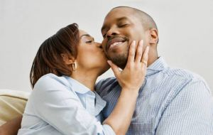 How to Bring Back Lost Lover Prayer in 24 Hours CALL  PAPA  +27639233909
