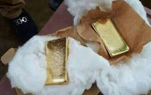 $$ Trusted Gold sellers / Land & Sea Extractors Agency for  gold saler to every where CONTACT MD +27632146115 IN FRANCE ITALY CHAIN QATAR DUBAI AUSTRIA USA CANADA LONDON ENGLAND JAMAICA JAPANA SWEDEN SOUTH AFRICA SINGAPOL