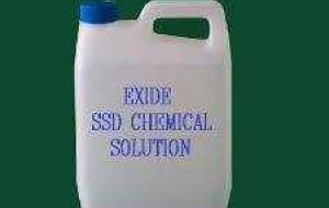 SSD CHEMICAL SOLUTION FOR CLEANING DEFACED CURRENCY PATEL +27632146115 In South Africa
