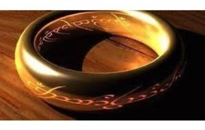 Love Marriage Solution +27730886631 Dr Iwisa in CANADA, UAE,USA, UK, South Africa USA