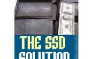 BEST top 5 SUPPLIERS OF SSD CHEMICAL SOLUTION FOR CLEANING BLACK MONEY +27780171131 or +27788676511