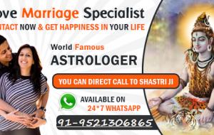 Intercaste love marriage problems specialist in Visakhapatnam +91-9521306865