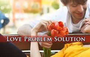 love vashikaran specialist baba ji+91-7073157241