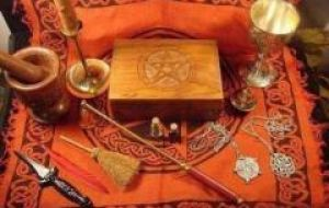 Revenge Spell Dr Ikhile +27789518085 In USA,London