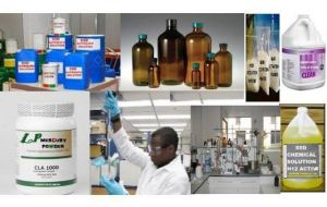 AUTOMATIC SSD CHEMICAL SOLUTION AND ACTIVATING POWDER FOR SALE +27613119008 in SOUTH AFRICA, GHANA,Namibia,Botswana, Mozambique,Zambia,Swaziland,Madagasca