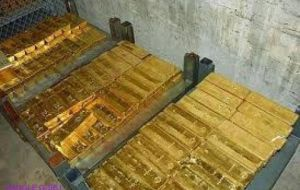 Top Purity Gold Nuggetes For Sale 98% +27613119008 in South Africa, Ghana, Mozambique,Zimbabwe, Jordan ,Kuwait